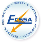 ECSSA Register Electrician