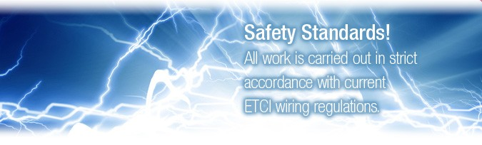 slide-electrical-safety.jpg